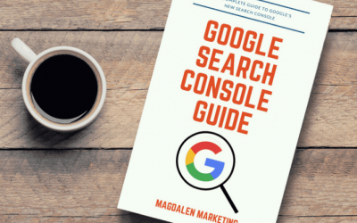 What Google's New Search Console Means For Local Businesses